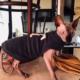 Свитер для сфинкса, одежда для котов, кошек и собак, Комбинезон, кофта