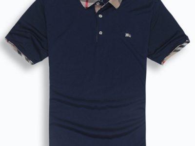 BURBERRY тенниска, polo, рубашка, футболка новая поло lacoste Киев