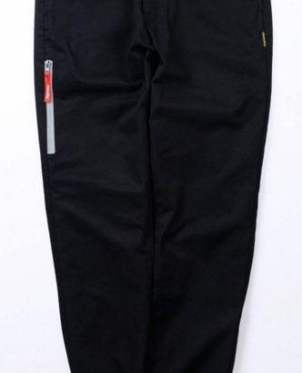 Supreme Jogger Pants карго джогеры штаны джоггеры брюки Киев