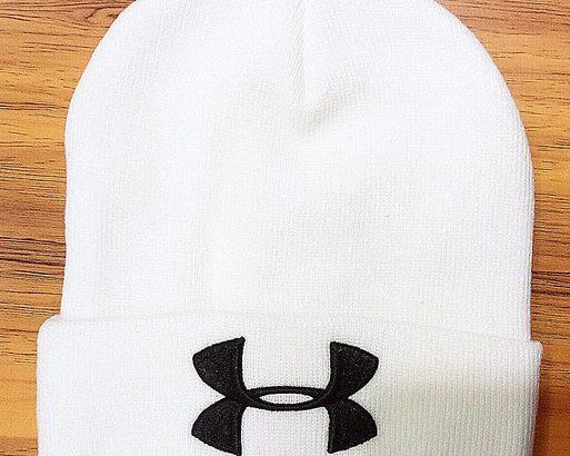 UNDER ARMOUR шапка спортивная новая кепка бейсболка Киев