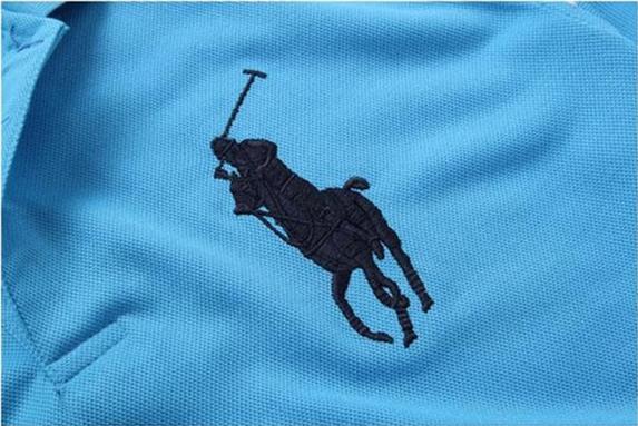 POLO RALPH LAUREN тенниска футболка рубашка Киев