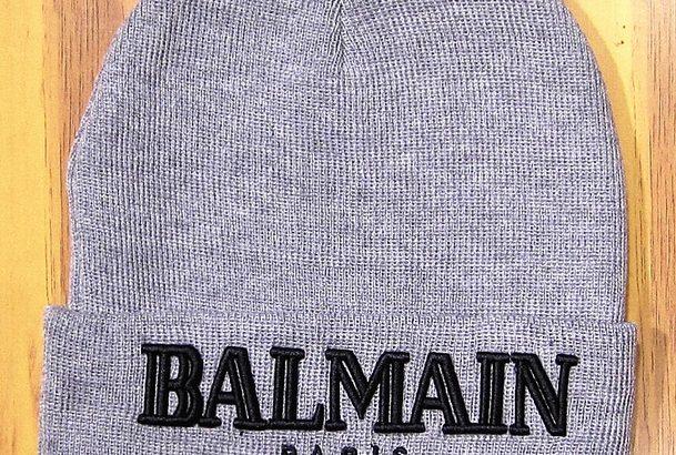 BALMAIN PARIS шапка спортивная новая кепка snapback бейсболка блайзер Киев