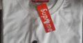 STUSSY футболка SUPREME тенниска поло майка hip hop НОВАЯ Киев