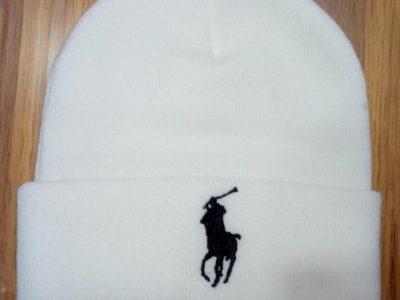 POLO RALPH LAUREN шапка спортивная новая кепка бейсболка Киев