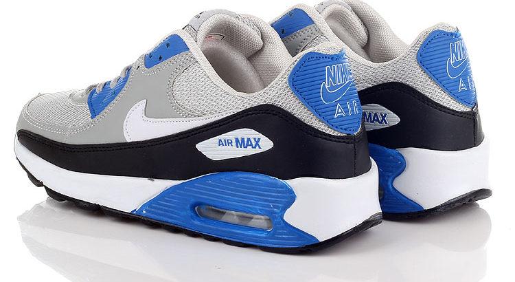 NIKE AIR MAX 90 free Киев Украина кроссовки мужские женские кеды