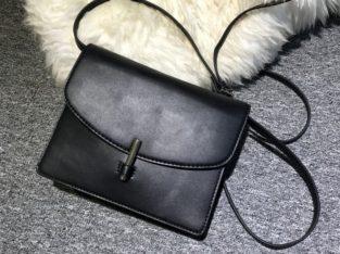 TOPSHOP сумка Киев Украина клатч косметичка кросс боди дамская сумочка черный