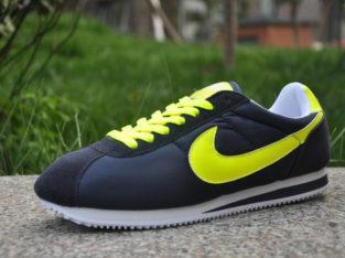 NIKE CORTEZ Киев Украина купить кроссовки classic air max free кеды