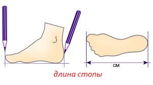 NEW BALANCE 574 Киев Украина кроссовки кеды унисекс синий с оранжевым