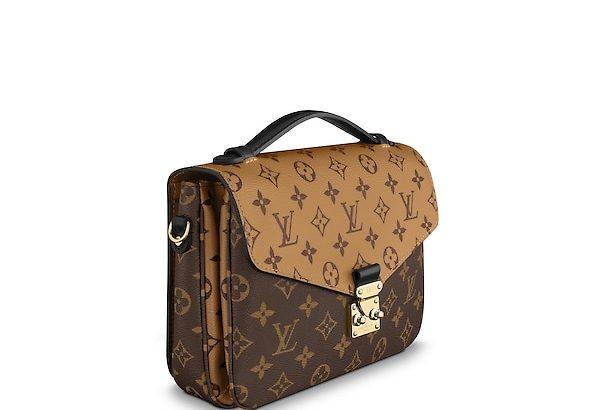LOUIS VUITTON сумка Киев Украина клатч портфель кросс боди LV M41465