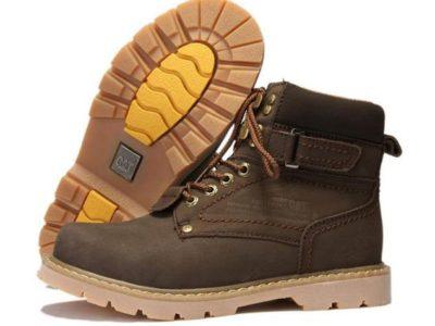 CAT CATERPILLAR Киев Украина ботинки timberland обувь цвет: темно-коричневый