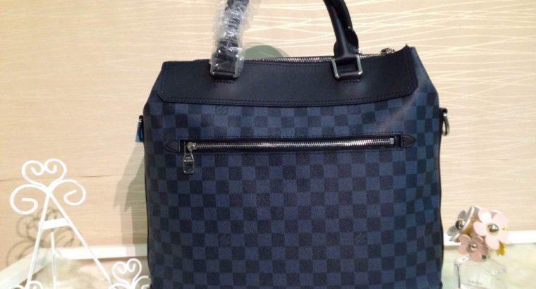 LOUIS VUITTON сумка Киев Украина для компьютера ноутбука портфель LV N41351
