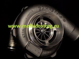 ремонт ТКР,Турбокомпрессоров, Турбин на иномарки