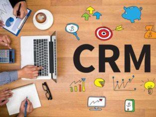 crm, crm система, заказать crm , купить crm , crm система для продаж. , внедрить crm