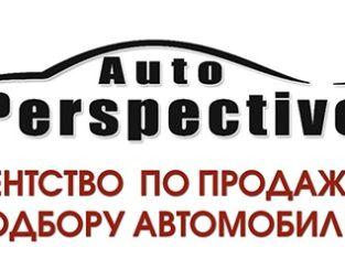 Помощь в продаже автомобиля, удаленная помощь в продаже.