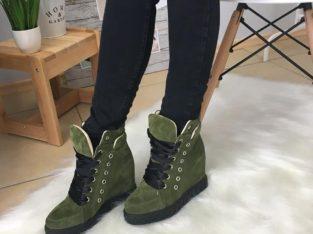 [РОЗН] [ОПТ] Обувь от крупного производителя оптом [ОПТОМ] [РОЗНИЦА]