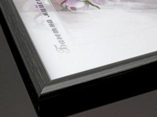 Рамки А4 для дипломов, грамот, сертификатов. Фоторамки любых размеров оптом и в розницу