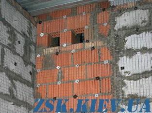 Сетка сварная 12х12х0.9мм (б/п)