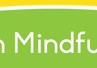 Mindfulness: як жити й працювати усвідомлено