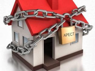 Оформляем проблемную недвижимость, перепланировку, приватизацию