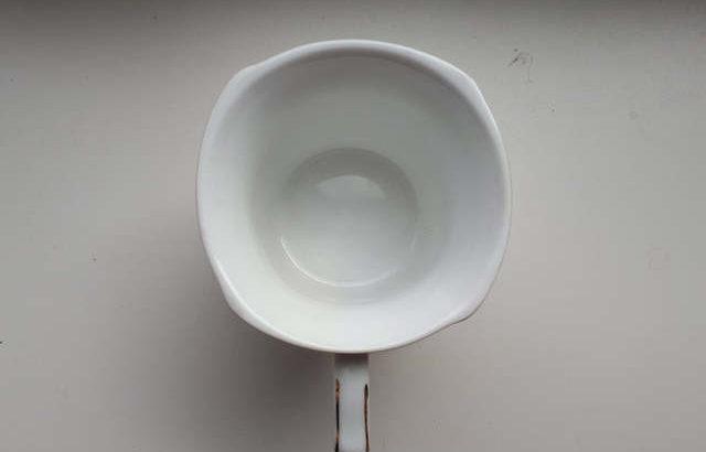 Новый набор посуды Elina 30 предметов