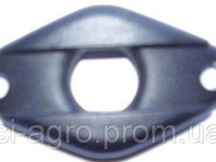 Глазок Claas 603754 Premium Quality