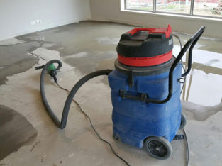 Шлифовка пола, бетона, ремонт, восстановление, покраска пола, нивелир