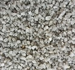 Кварцевый отсев, мука, песок — мелко, средне, крупнозернистый