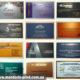 Визитки дешево. Печать визиток Киев
