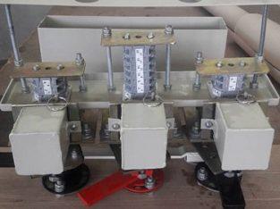 Продам привод Пр-90 Ухл1, Пр-90/90 Ухл1, Пр-90/180 Ухл1, Пр-180/180 Ухл1