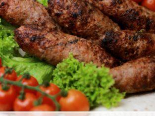 Быстрая Доставка еды в Киеве: заказать еду на дом. Заказать армянскую еду онлайн.