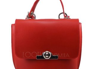 Сумки женские – купить в магазине сумок от производителя Looklike.com.ua