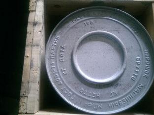 Порошок Магниевый марка МПФ-1