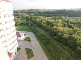 Продам дворівневі квартири в Івано-Франківську ЖК «Ювілейний»