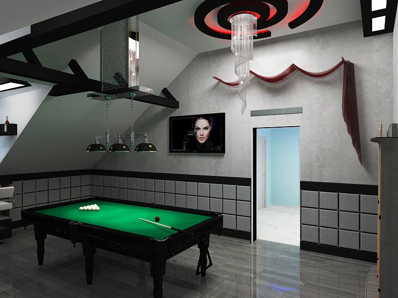 Дизайн интерьера, квартир, домов, офисов
