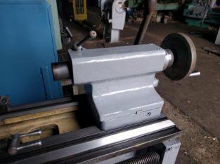 16М05а токарный станок аналог ИЖ250