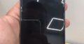 Супер предложение! IPhone 6S Plus 16GB Space Gray/Silver с ГАРАНТИЕЙ