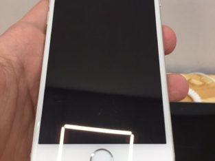 Супер предложение! IPhone 6 64GB SpaceGray/ Silver+гарантия+стекло