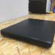 Хороший ноутбук Dell Latitude E5440. Гарантия от магазина. ОПТ!
