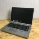 Отличный металлический ноутбук HP 8470p. Гарантия от магазина. ОПТ!