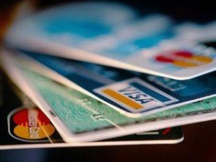 Онлайн кредит для всех! до 150000 и перекредитация