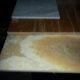 Мрамор в интерьере / Натуральный камень — это природный материал