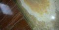 Неповторимость мрамора
