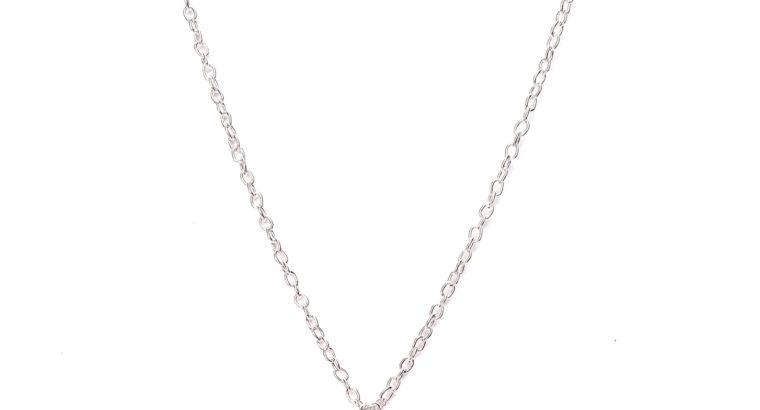 Ожерелье колье намисто подвеска висячий замок цепочка кулон медальон амулет оберег ключик для подарка серебро ланцюжок