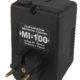 Від мишей та щурів надійний засіб – відлякувач «МІ-100».