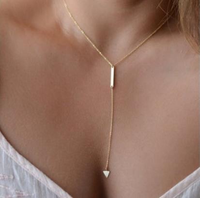 Волшебное ожерелье колье намисто подвеска цепочка кулон медальон амулет оберег для подарка золото ланцюжок