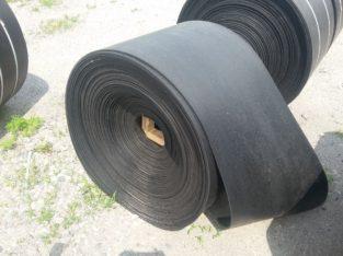 Конвейерная лента для норий и зернометатилей