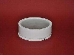 Светодиодный антивандальный светильник для ЖКХ 5W