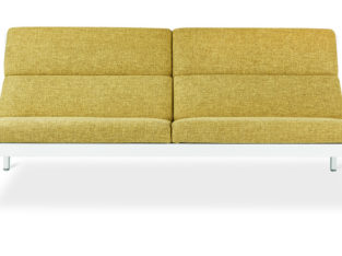 Loft sofa. Диван в стиле Лофт. Мебель для кальянной, кафе, ресторана и офиса