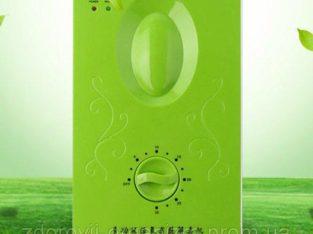 Купить Турмалиновый многофункциональный озонатор Вековой Восток