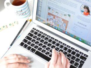 Аудит продвижения Вашего бизнеса в интернет